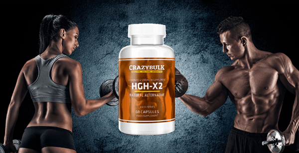 hgh-x2-supplement-for-men-and-women