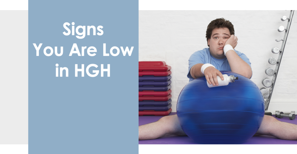 low-hgh-signs
