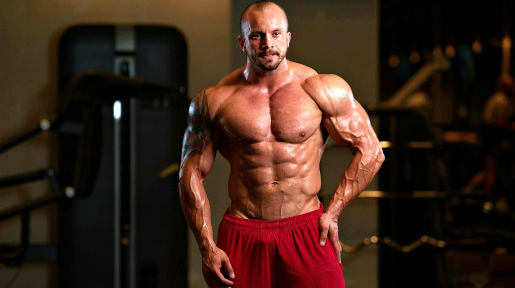 muscle-bulking-with-anadrol