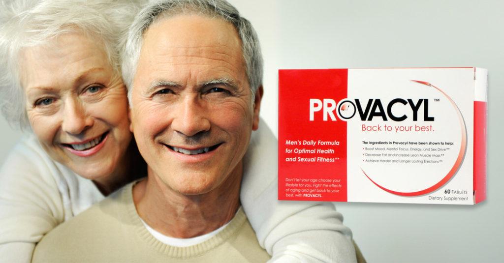 provacyl-anti-aging