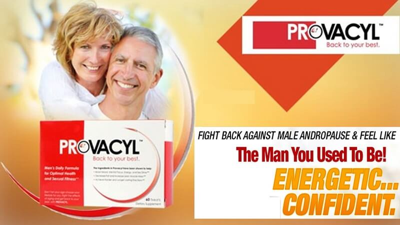 provacyl-supplement.for.men.only