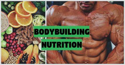 vitamins-for-bodybuilding