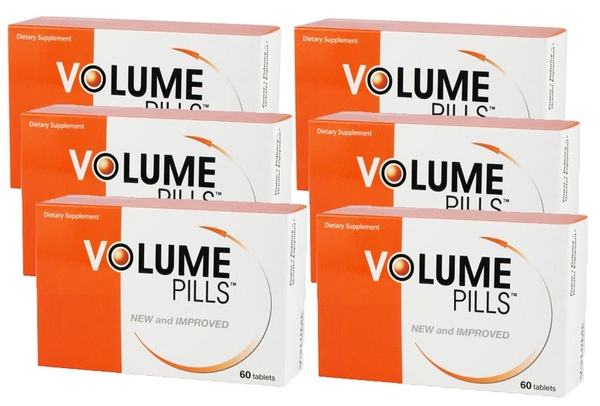 volume-pills-purchase