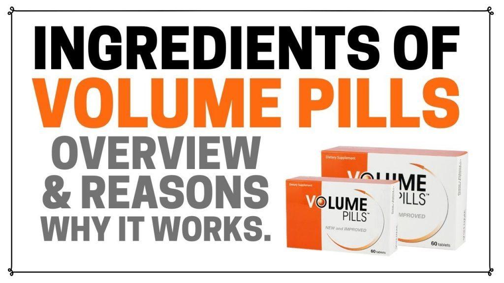 volume_pills_active_ingredients