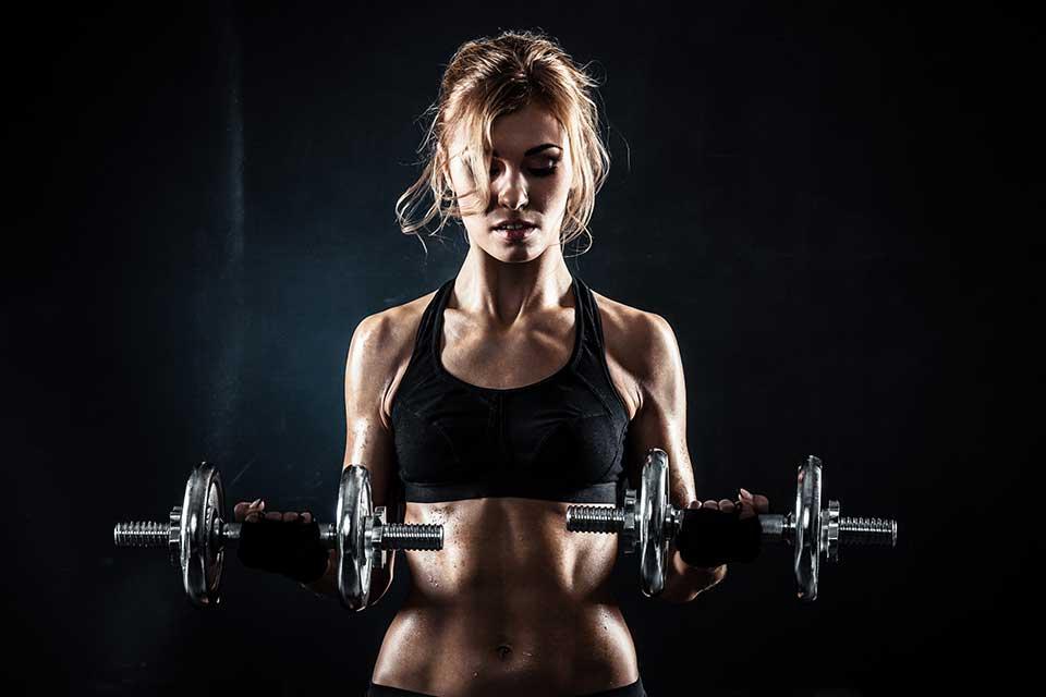 woman-muscle.bulking