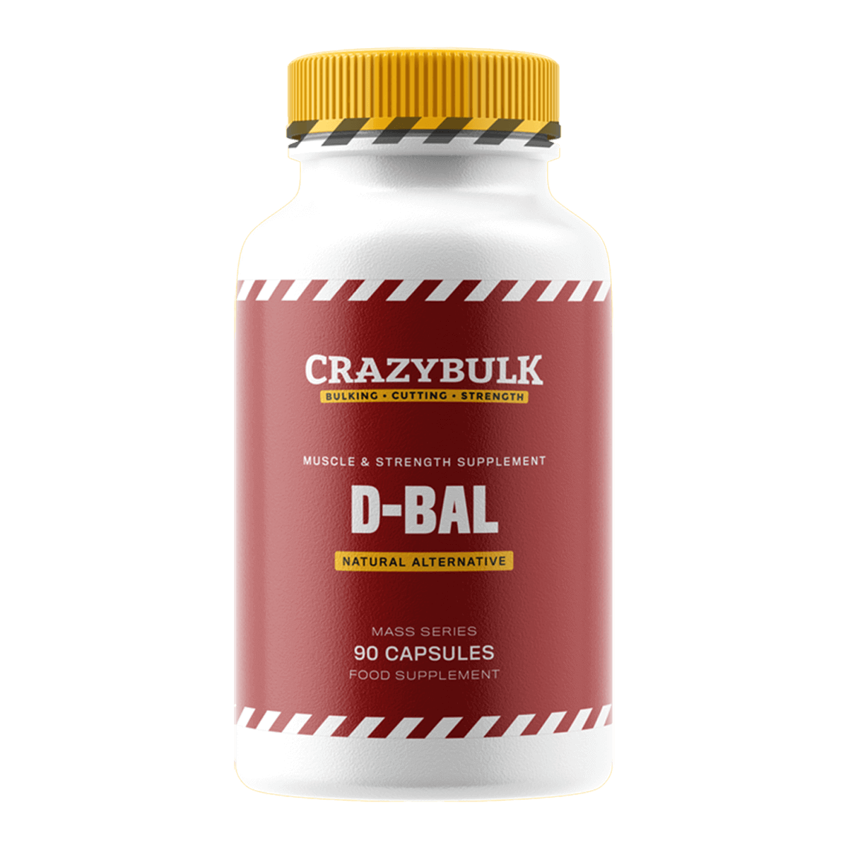 best-legal-steroids-crazybulk-d-bal