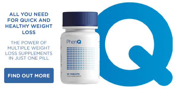 phenq-best.appetite.suppressant