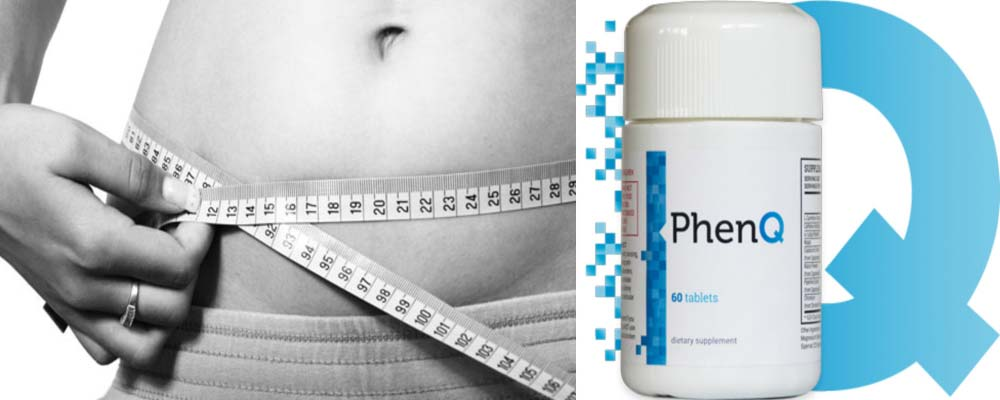 PhenQ-weight-loss-supplement