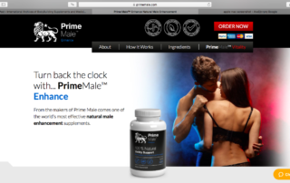 prime-male-enhance-review2020