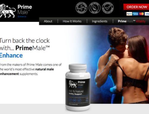 Prime Male Enhance | Review 2020 | Become the master