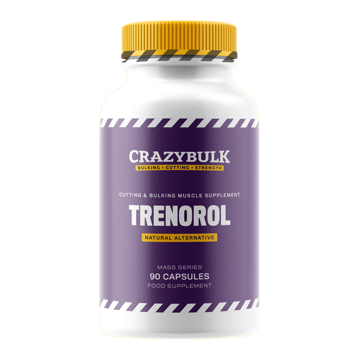 best-legal-steroids-crazybulk-trenorol