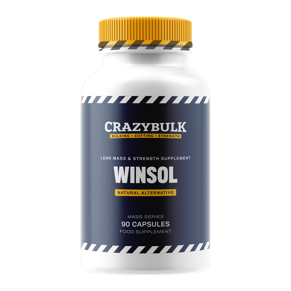 best-legal-steroids-crazybulk-winsol
