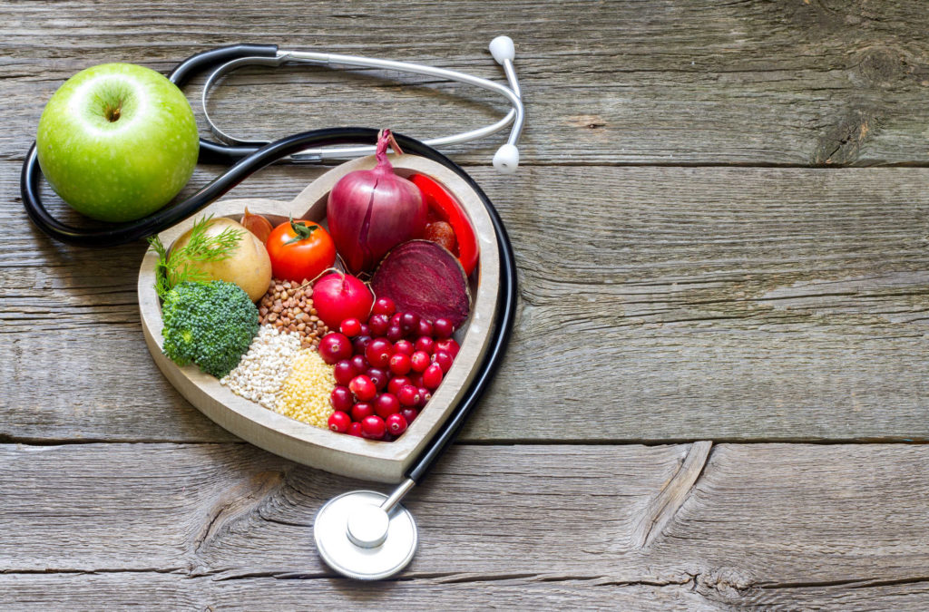 nutrition-to-boost-the-immune-system