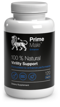 prime-male-enhance-review