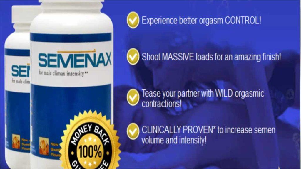 semenax-benefits