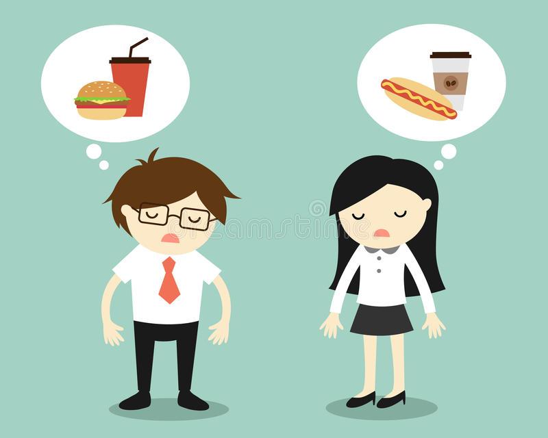 think-food
