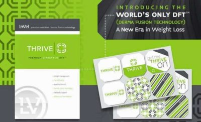 thrive-patch-review-intarchmed.com