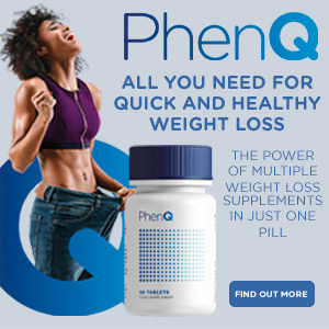 best-weight-loss-pills-phenq