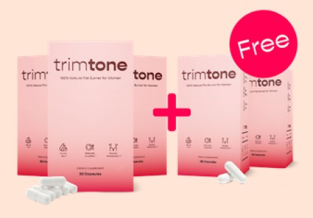 trimtone-best-weight-loss-pills-for-women