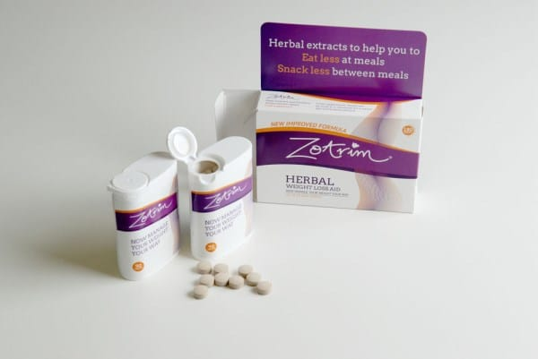 zotrim-herbal.weight.loss.pills