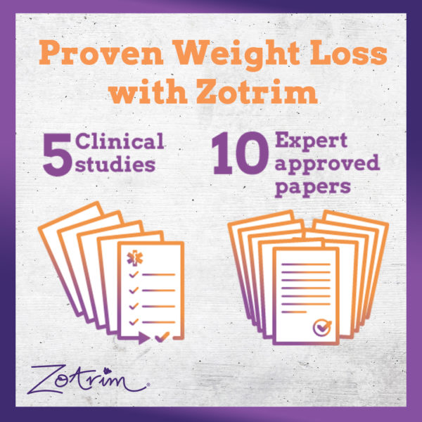 zotrim-proven.weight.loss