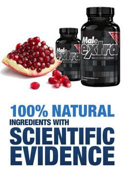 Natural.Ingredients-Of-Male-Extra