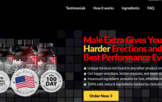male-extra-review-2020
