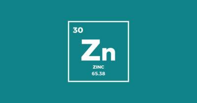 Element-Zinc-review