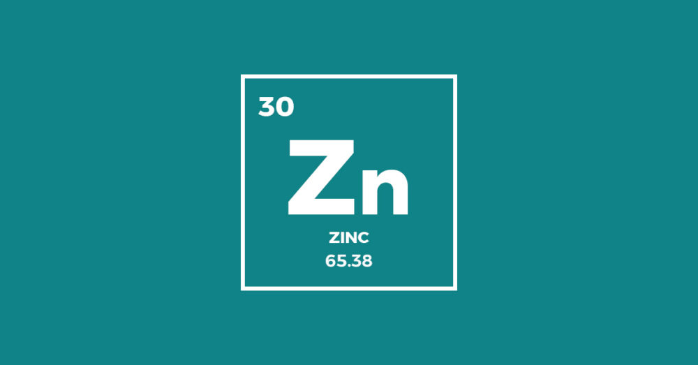 Element-Zinc-review