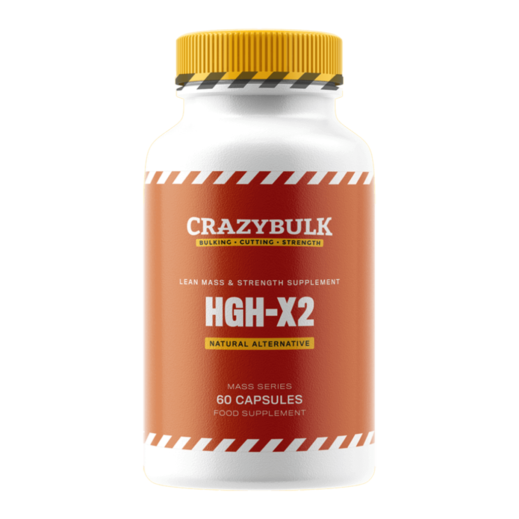 HGH-X2-best.hgh.supplements-intarchmed.com