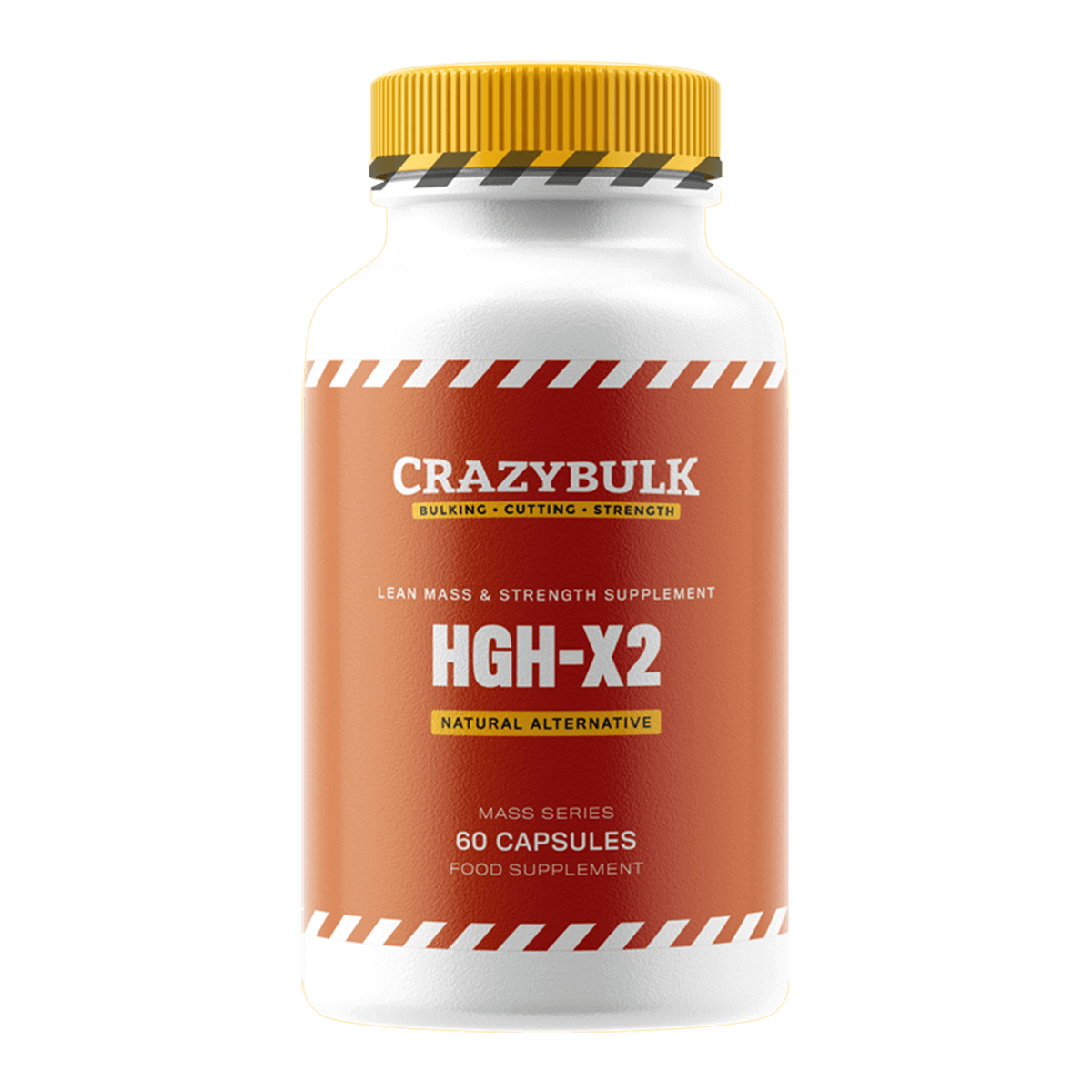 best-legal-steroids-crazybulk-hgh-x2