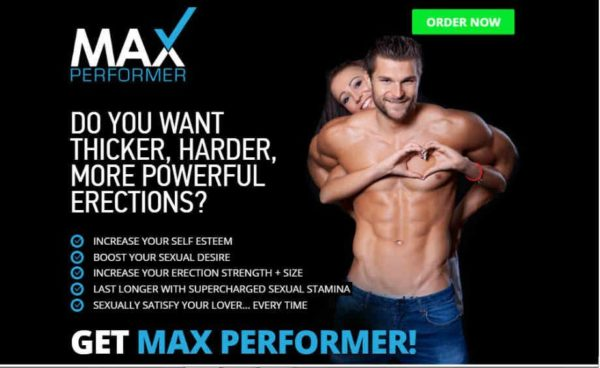banner-max-performer