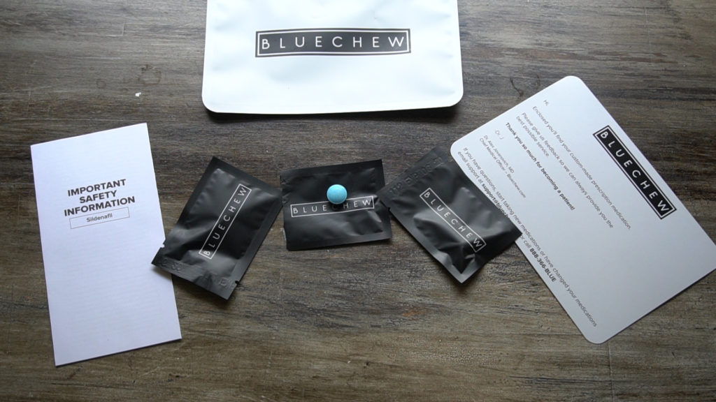 bluechew-package