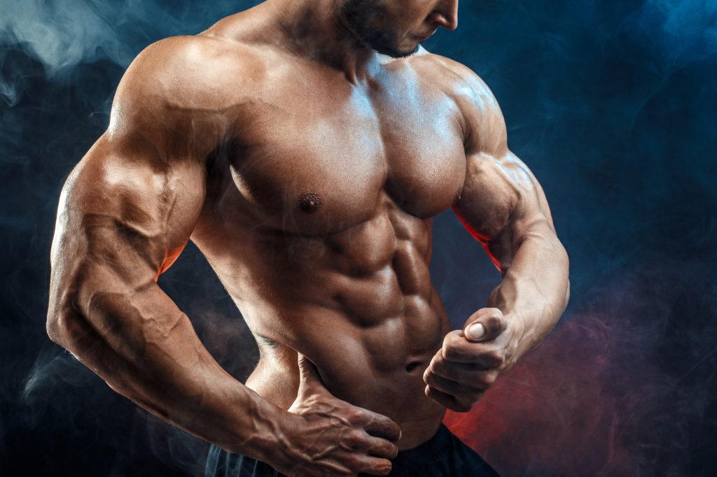 boost-testosterone-with-boron