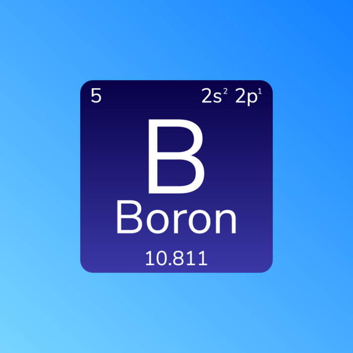 boron-testosterone.booster.element