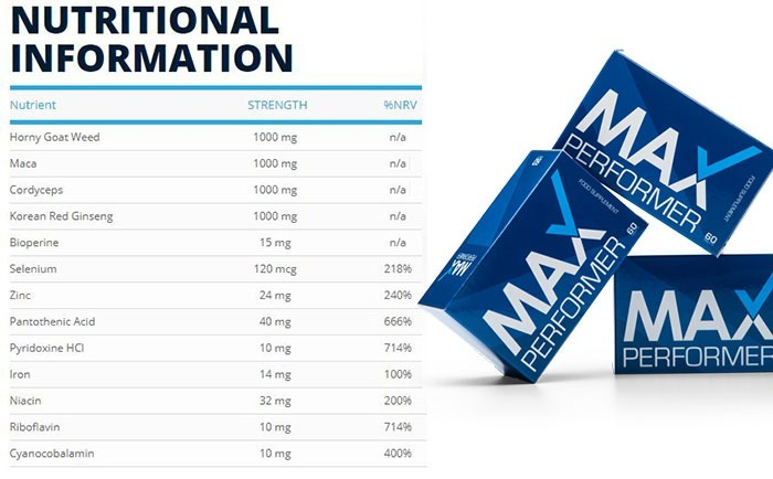 max-performer-nutritional.information