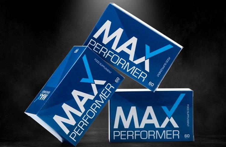 max-performer-review2020