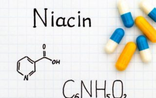 niacin-vitamin-b3-supplements