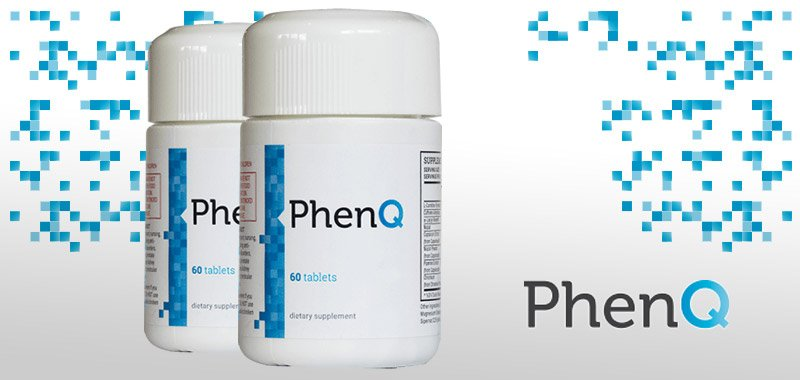 phenq-weight.loss.supplement