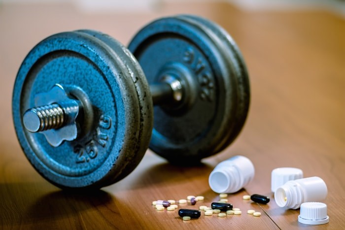 best-legal-steroid-supplements
