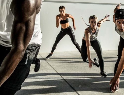 HIIT vs LIIT   Select the training best for you