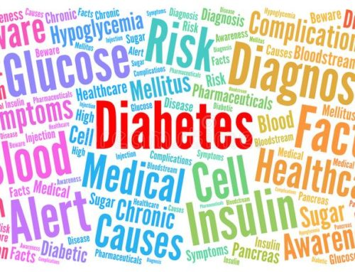Diabetes Mellitus and Body Exercise | What you Should Know