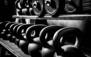 dumbbells-or-kettlebells