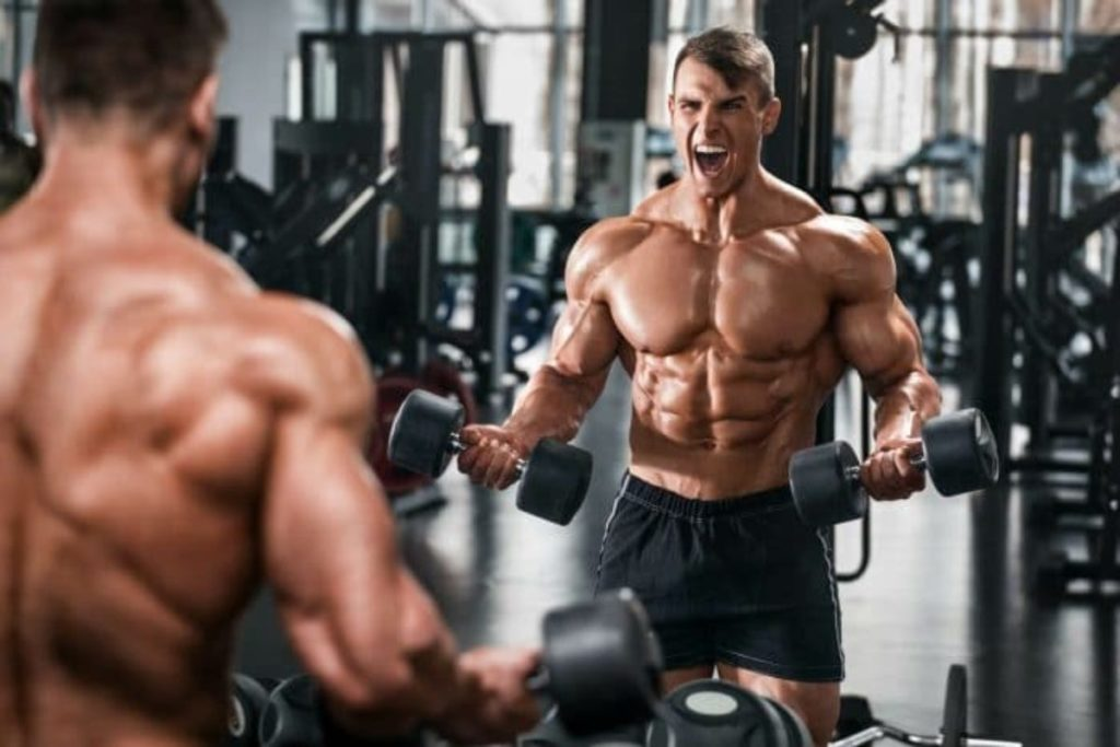 how-to-select-training-type