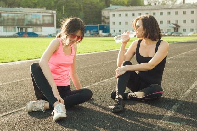 teenagers-lifestyle-workout