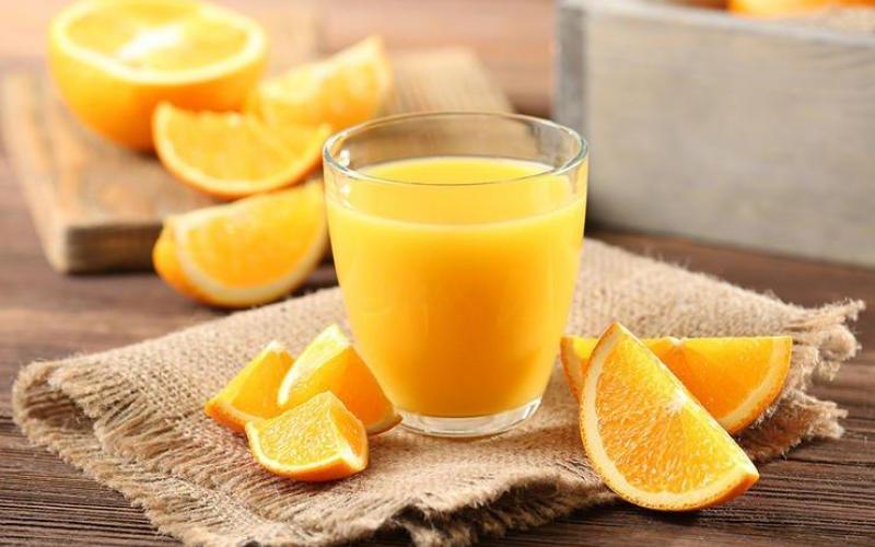 vitamin-P-health-benefits