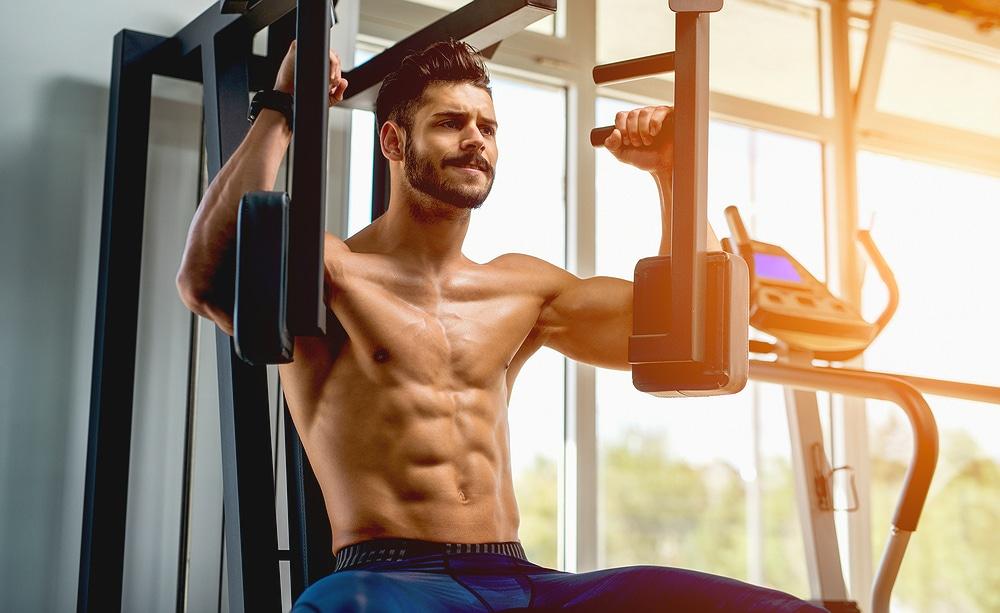 bodybuilding-and-boron