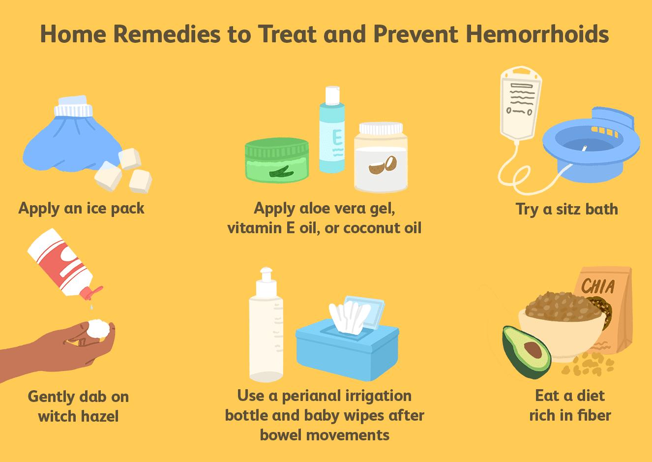 hemorrhoid-home.remedies