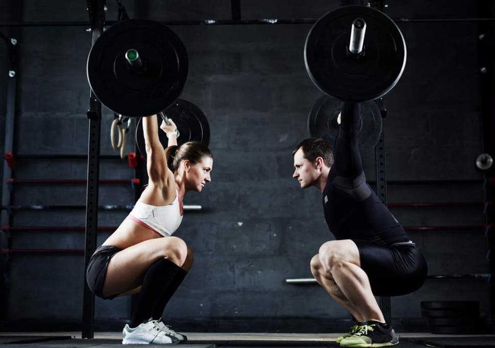 weightlifting-MAN.AND.WOMAN