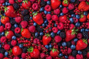 nutrition.for.energy-berries